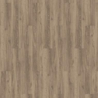 De klassieke vloer van Mflor